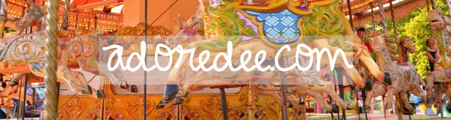 adoredeedotcom1 (1)