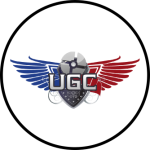 UGC_Shield_circle